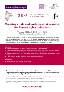 140224-flyer-council-25-side-event-HRDs-3